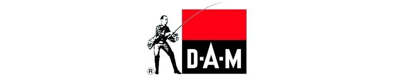 DAM Waders