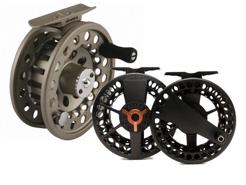 Flue-hjul