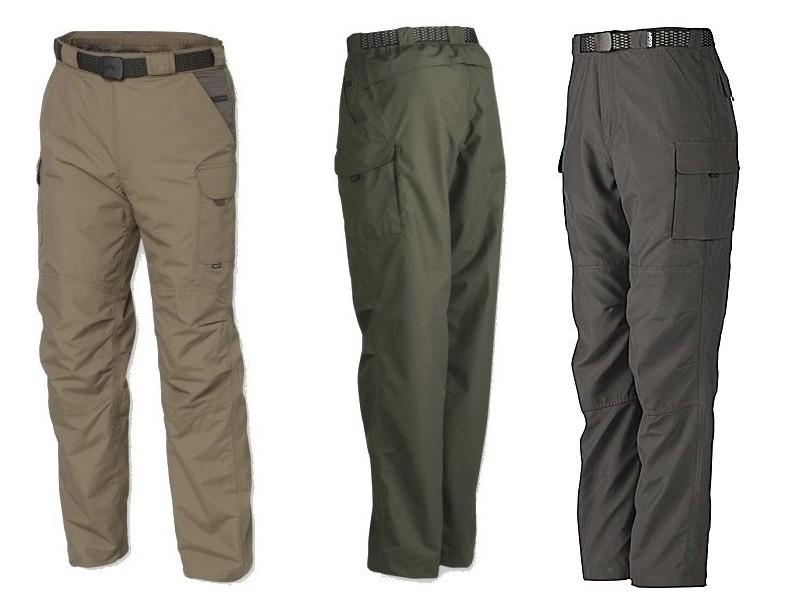 Geoff Anderson bukser