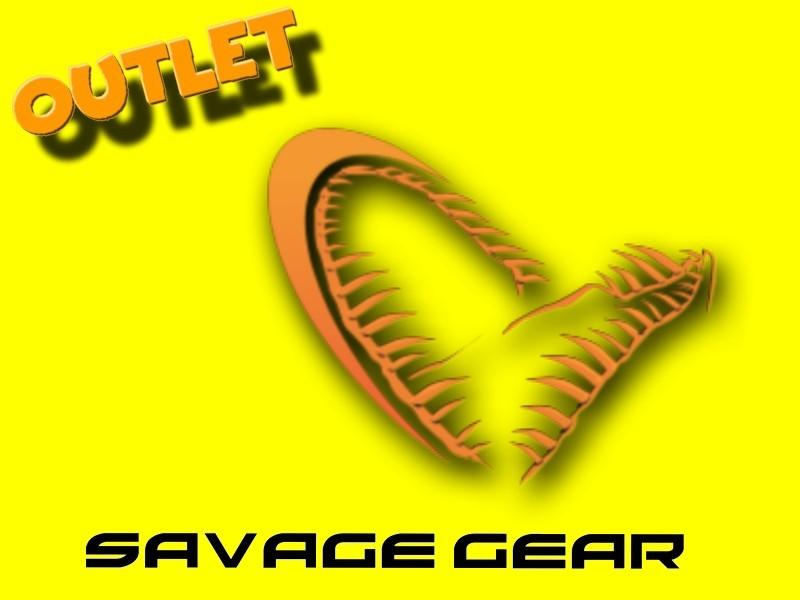 Savage Gear tilbud