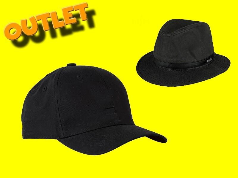 Hatte/caps