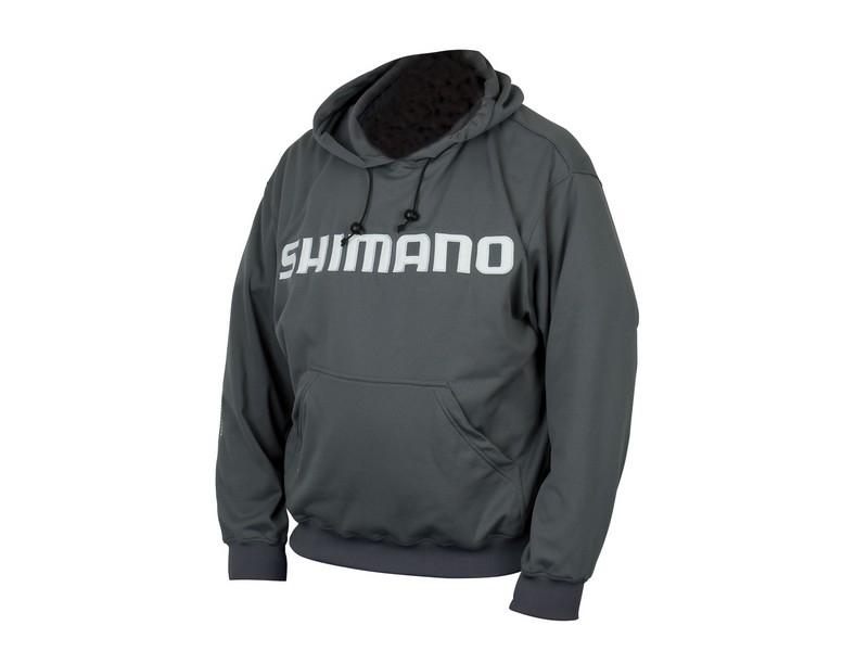 Shimano beklædning