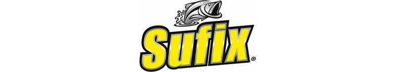 Sufix fletliner