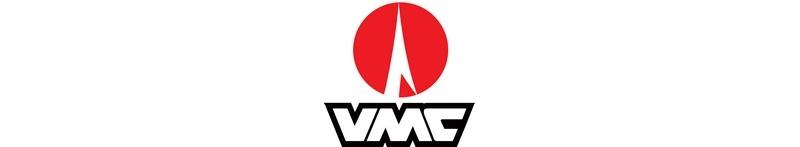 VMC tilbehør