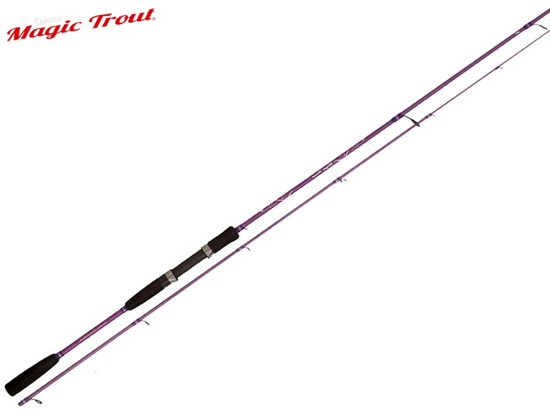 "Image of   Quantum Magic Trout Shorty 1 ""Pink Edition"""