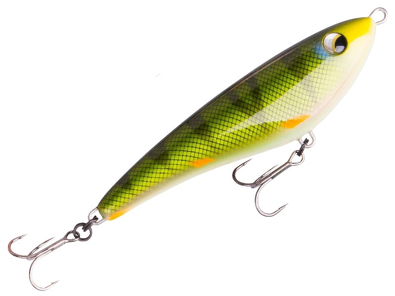 Image of   Savage Gear Freestyler V2-Perch