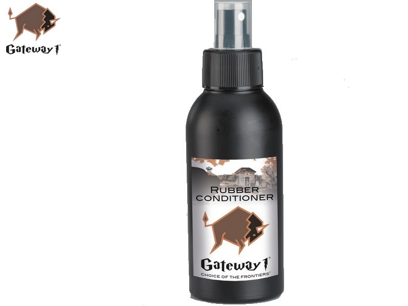 Image of   Gateway1 Rubber Conditioner