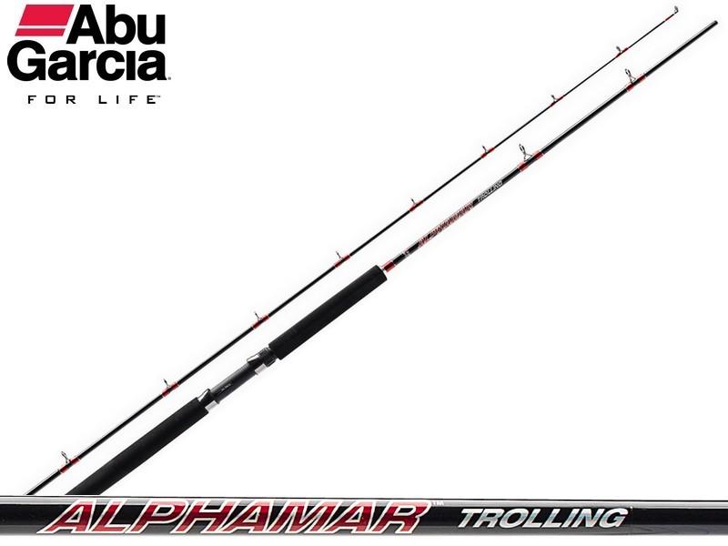 Image of   ABU Alphamar Trolling stang-7'-10-20 lbs