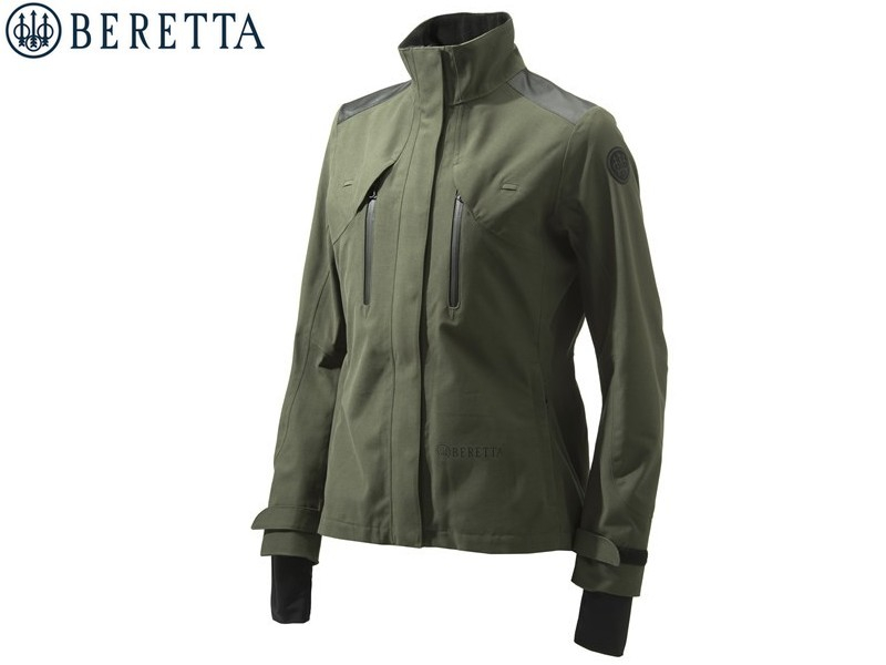 Image of   Beretta Extrelle Active Jacket - Woman - Str. M