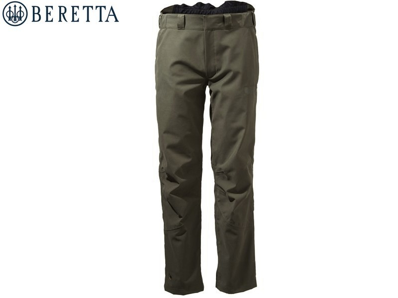 Image of   Beretta Light Active Pants - Str. L