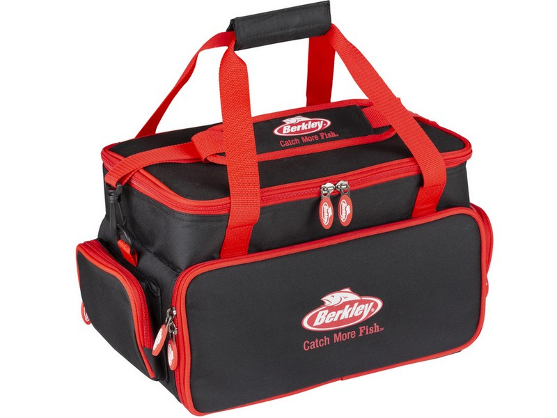 Image of   Berkley PowerBait Dough Bag L