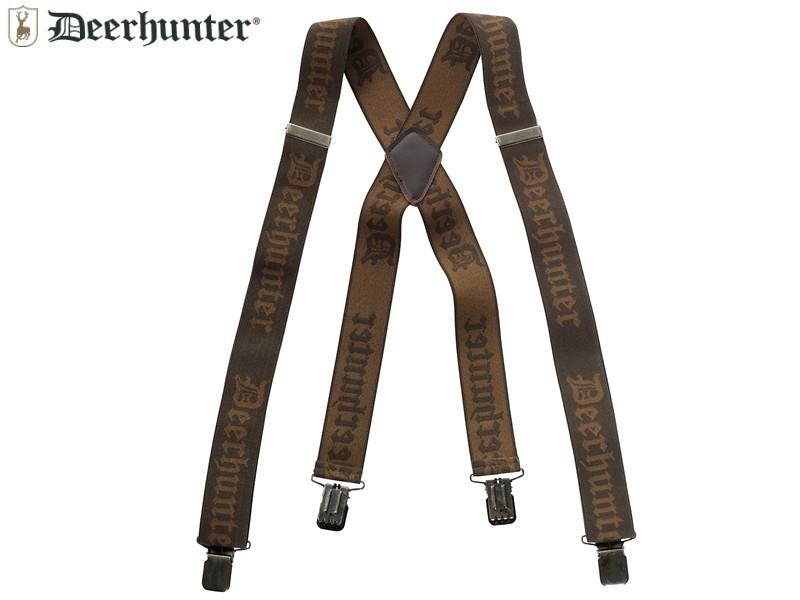 Image of   Deerhunter seler