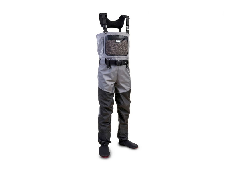 Rapala Ecowear Waders-Small - Default Category