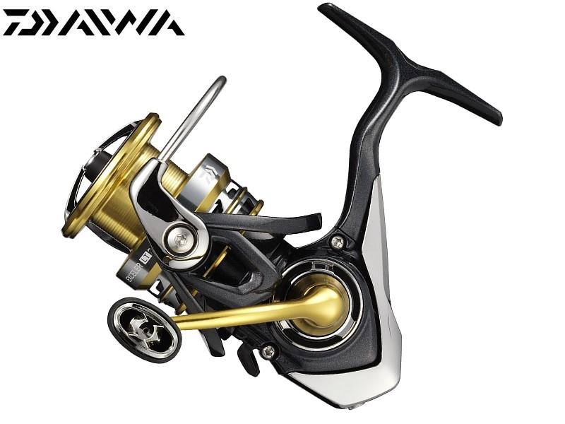 Image of   Daiwa 17 Exceler LT-5000D-C