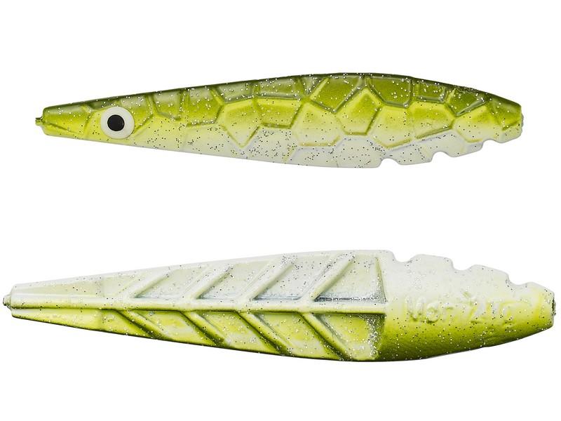 Kinetic Møn Inline-Green Horn-17 gr. - Default Category