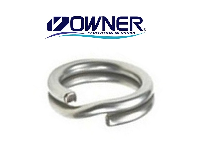 Image of   Owner Regular Wire BC Springringe