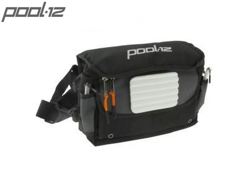 Image of   Pool 12 Chest Pack