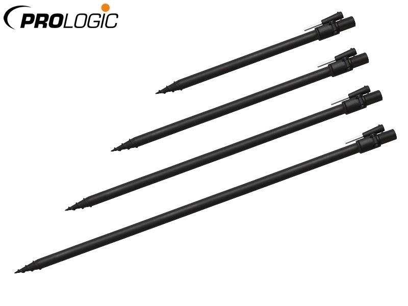 Prologic Teleskopic Power Bankstick - Specimen tilbehør