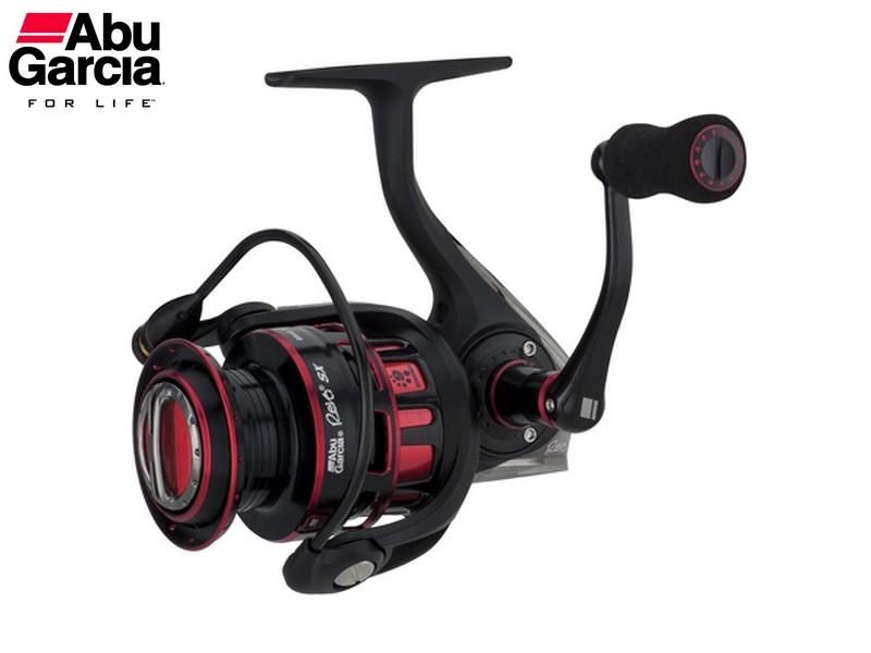 Image of   ABU Revo SX Spin-10