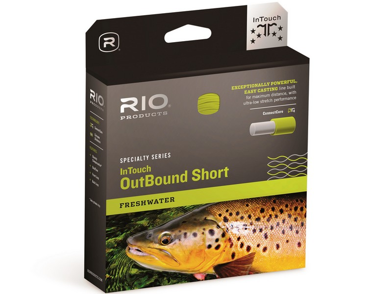 RIO OutBound Short InTouch