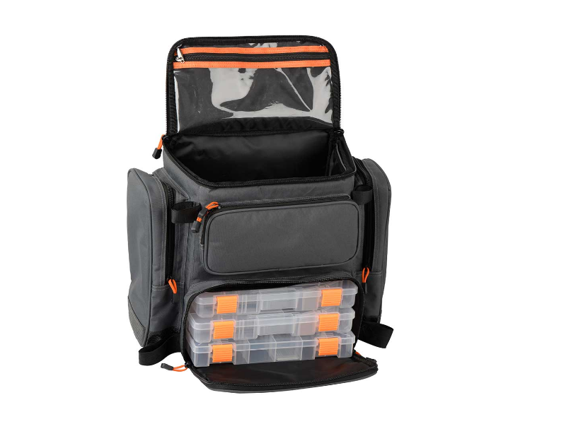 Image of   Savage Gear Lure Specialist Rucksack