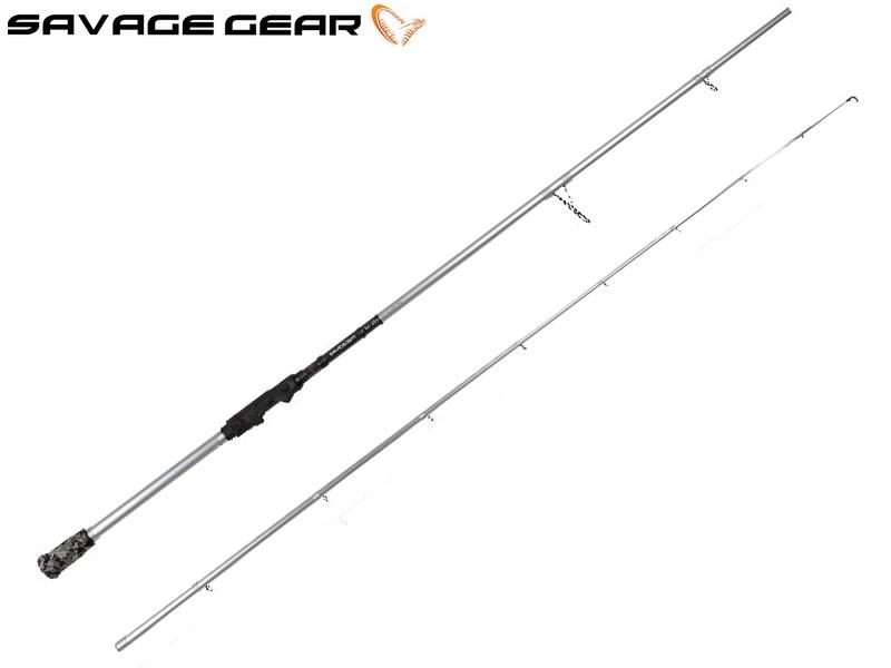 Image of   Savage Gear Salt CCS
