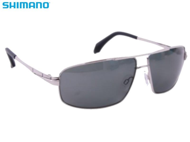 Shimano Eyewear-HG-081N