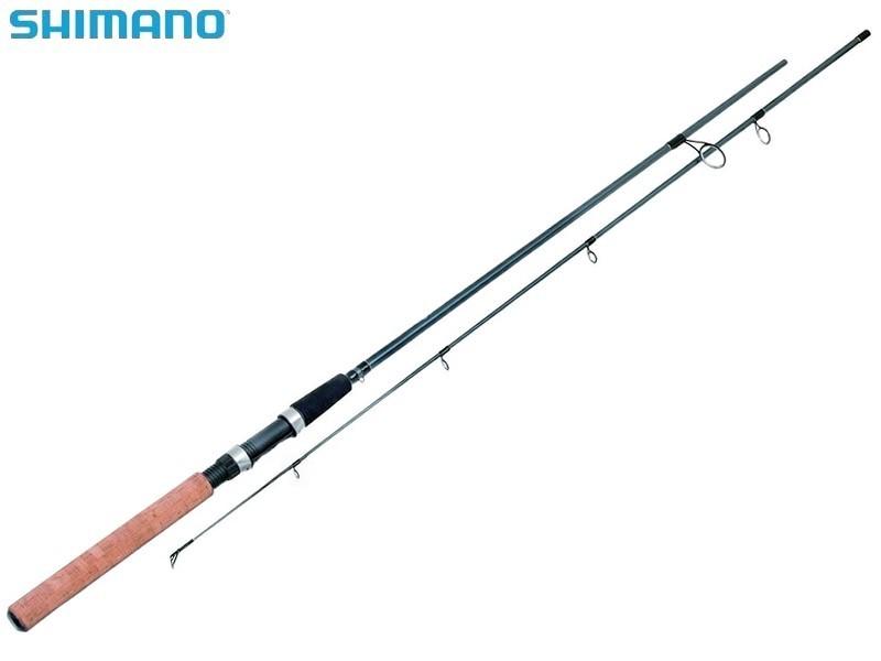 Shimano XFX 200-3-15 gr.