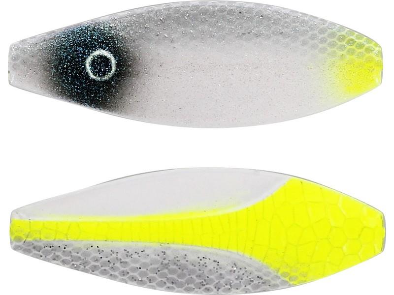 Westin D360° PT-Yellow Albino-10 gr. - Default Category