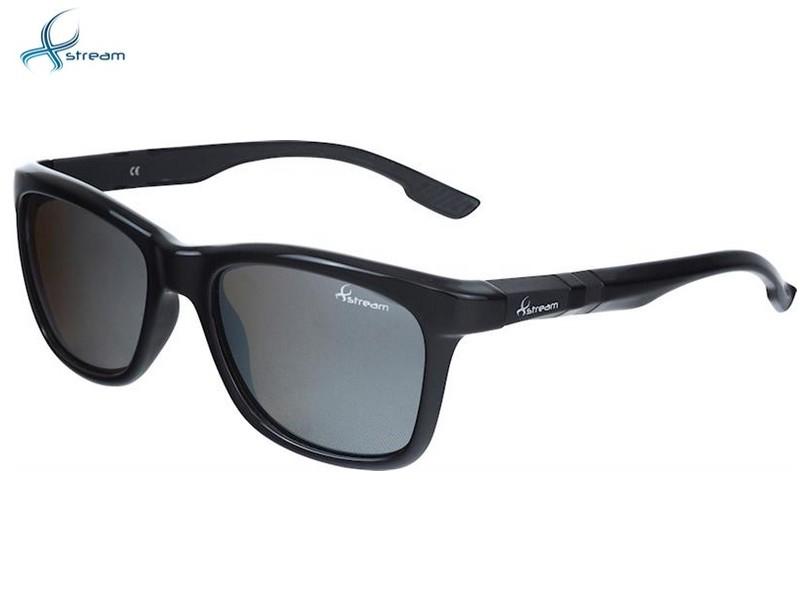 Xstream Zenith Polaroid solbrille