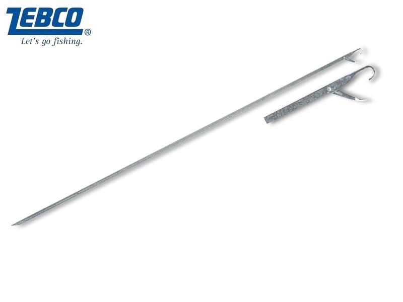 Image of   Zebco Bait Needle